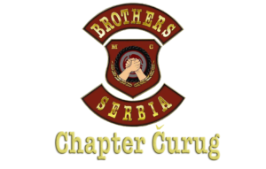 brothers-mc-chapter