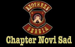 chapter-Novi-Sad-