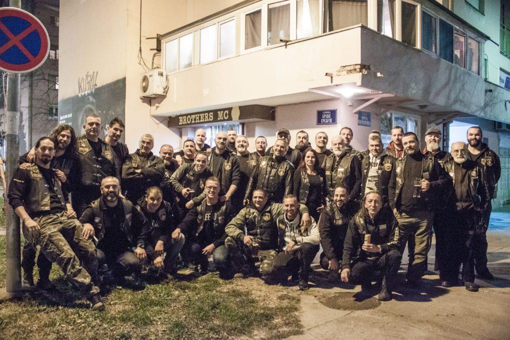 zajednicka-sa-skupstine-brothers-mc-serbia-novi-sad-min