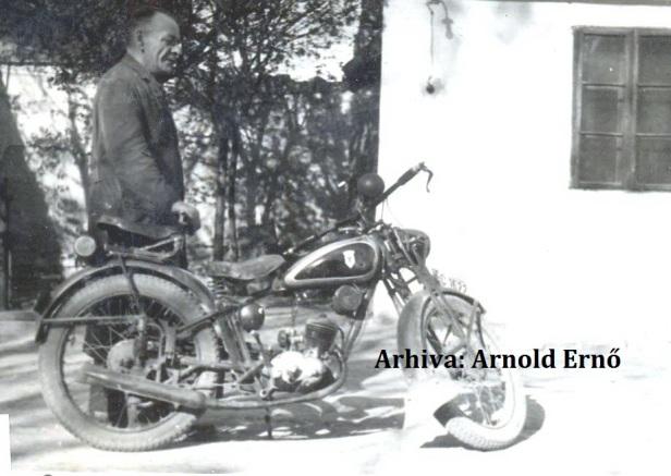 Ernest-Arnold-50-ih-godina-1