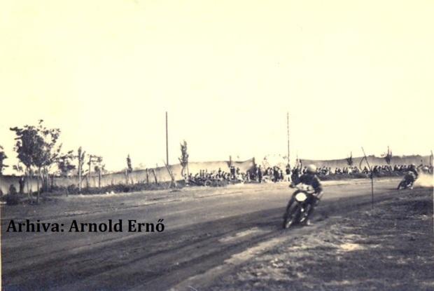 Na-hipodromu-04-06-1953-g