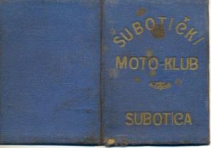 auto-moto-subotica