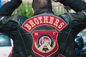 brothers-mc