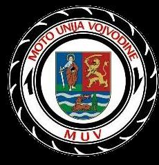 moto unija vojvodine