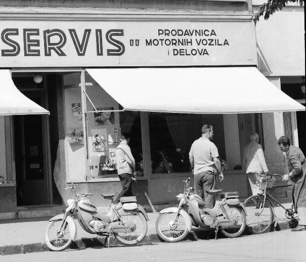 motocikli-subotica