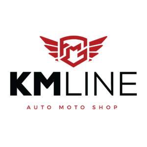 Auto moto shop KM LINE