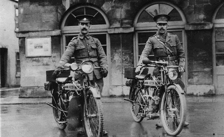 slika-3-motori-u-prvom-svetskom-ratu
