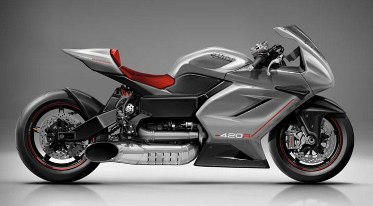 slika-9-mtt-turbine-superbike