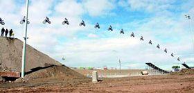 slika-12-longest-motorcycle-jump-min