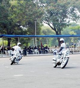 Longest-motorcycle-ride-sitting-backwards-min