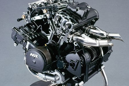 slika-8-Honda-NR750-min