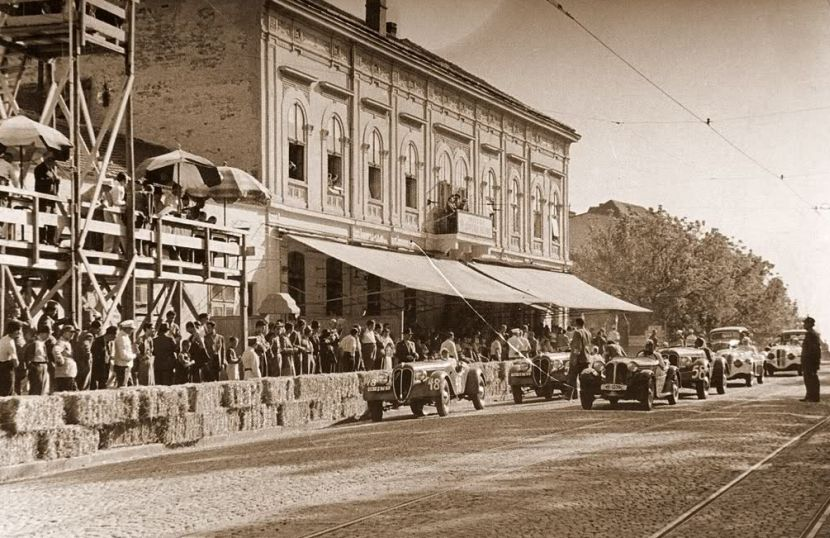 trka-formule-1-u-beogradu-slika-2